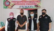 Permalink to Sinergitas Aksi Cepat Tanggap (ACT) Bandar Lampung Bersama Lembaga FKWKP
