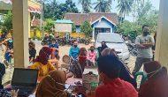 Permalink to UPTD Puskesmas kecamatan Bunga Mayang OKU Timur adakan Giat Vaksinasi untuk Masyarakat